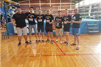 Ekipa Team Nokauta sudjelovala na Valens kupu u Vinkovcima