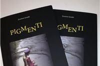 Recenzija zbirke pjesama Pigmenti Zvonimira Grozdića: Književnost sarkastične i zatomljene kritike obojene turobnom metaforikom
