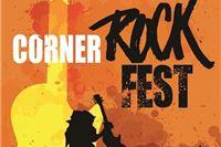 Corner rock fest u Pitomači