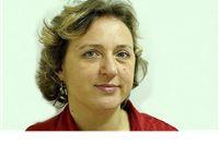 Natalija Bajer: Bura osjećaja usmjerena u stihove