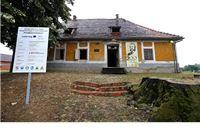 Označen početak radova na obnovi rodne kuće Petra Preradovića