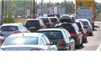 Stop rastu  cijena goriva: Prosvjed od deset minuta