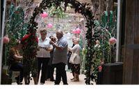 U oazi mira na Višnjici obilježen Svjetski dan oboljelih od multiple skleroze