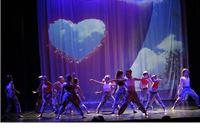 Kulturno-umjetnički centar Virovitica proslavio 25. rođendan