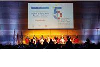 Konferencija: Pet godina članstva Hrvatske u Europskoj uniji, s gospodarskog aspekta