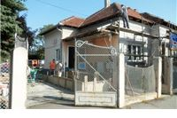 Od obnove zgrada do sufinanciranja boravka