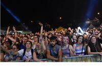 Ferragosto: Nulti dan oduševio, gomila ljudi i luda atmosfera