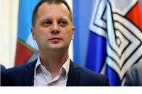 Čestitka župana Androvića povodom Dana pobjede i domovinske zahvalnosti i Dana hrvatskih branitelja