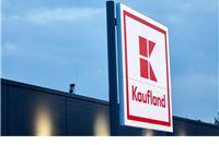 Kaufland zbog opasne bakterije iz prodaje povlači dva proizvoda