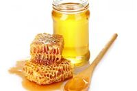 Uvodi se školski medni dan, svakom prvašiću staklenku meda