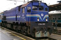 ROKOVO 2018. Prijevoz vlakom do Virovitice 40 posto jeftiniji