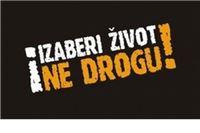 Virovitičko-podravska županija ima drugi najmanji broj ovisnika u Hrvatskoj