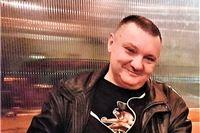 Umro književnik, dramaturg i glumac Robert Roklicer, pokretač Virovitičkih umjetničkih večeri u Cugu