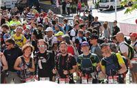 Virovitičanin Kruno Tomljanović na prestižnoj utrci suočit će se sa 100 kilometara alpskog gorostasa