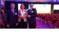 Održana 10. Liderova konferencija: Dan velikih planova 2018.