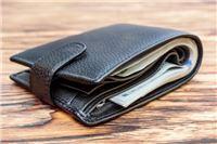 U trećem kvartalu 2018. mjesečna neto plaća u Virovitičko-podravskoj županiji 21% ispod prosjeka