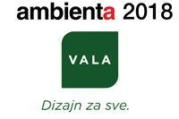 Ambienta 2018 - Hrvatski prostor življenja