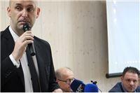 NET.HR OTKRIVA: Tolušićev pomoćnik podnio ostavku, je li razlog ministrov prijatelj? Ako je istina što se priča, situacija je ozbiljna i opasna