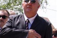 Đakić podnio kaznenu prijavu zbog neovlašetnog snimanja i tužio novinara zbog ...