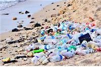 Europski parlament izglasao mjere za smanjenje gomilanja plastike u okolišu