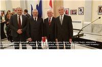 Češka i Slovačka potvrdile sudjelovanje na 24. Viroexpu