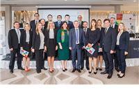 HAMAG-BICRO potpisao sporazum sa financijskim institucijama vrijedan 557 milijna eura