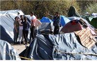 BORIS PAVELIĆ I novac u migrantima prepoznaje šansu