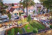 Mali park među najboljim projektima programa prekogranične suradnje, izabran kao primjer dobre prakse