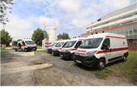 Osnovan Savjet za zdravlje Virovitičko-podravske županije