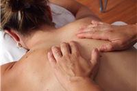 Dom zdravlja će se baviti i djelatnosti fizikalne terapije u kući bolesnika