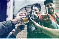 Svjetska zdravstvena organizacija: Hrvatski petnaestogodišnjaci se najviše opijaju u Europi