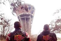 Moto Klub Alka iz Špišić Bukovice  tradicionalno organizira odlazak u Vukovar povodom Dana sjećanja