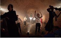 Noć kazališta - stiže nam odličan komad Liliom/Kazimir i Karolina Akademije za...