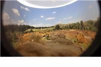 Započeo projekt uređenja rezervata Đurđevački pijesci