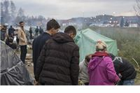 Više od 1000 potpisnika protiv erupcije mržnje prema izbjeglicama, potpišite i...