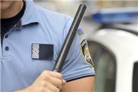 Policija ugrožava slobodu govora