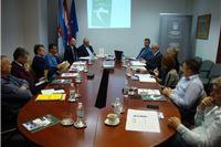 Gospodarsko vijeće HGK-Županijske komore Virovitca: Virovitičko-podravska županija se ističe kontinuiranim rastom izvoza