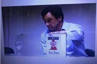 Drumski razbojnik: Sedlar nam je ukrao fotografiju da bi u svom sramotnom dokumentarcu 'Sto godina srbijanskoga terora u Hrvatskoj' falsificirao, omalovažavao, vrijeđao i huškao! Tužit ćemo ga i tražiti naknadu