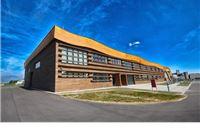 Panonski drvni centar kompetencija, najbolji EU projekt u kategoriji Investicijski i strukturni projekti za 2016./2017.