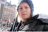 Amsterdamska priča -  kako sam izgubila nevinost