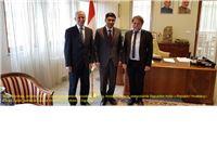 Indija potvrdila sudjelovanje na 24. Viroexpu
