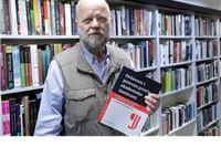 KOMENTAR BORISA PAVELIĆA Državom i pravom protiv akademske čestitosti