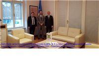Kosovo potvrdilo sudjelovanje na 24. Viroexpu