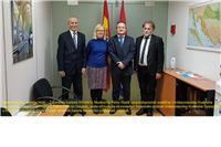 Španjolska potvrdila sudjelovanje na 24. Viroexpu