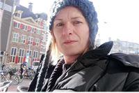 Amsterdamska priča – nije lako biti roditelj