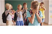 Predavanjima o vršnjačkom nasilju u Orrahovici će biti obilježen Međunarodni d...