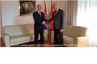 Crna Gora potvrdila sudjelovanje na 24. Viroexpu