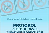 Turski stručnjaci iskazali interes za županijski protokol međusektorske suradnje u prevenciji i suzbijanju ovisnosti