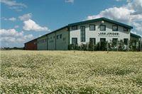 """U Pitomači niče jedna od najvećih tvornica čaja u Europi: """"Zaposlit ćemo radni..."""