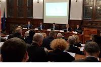 Skupština HGK: Izvoz ključan faktor razvoja gospodarstva
